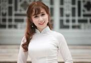 Điểm chuẩn Đại học Y Dược Tp Hồ Chí Minh năm 2019